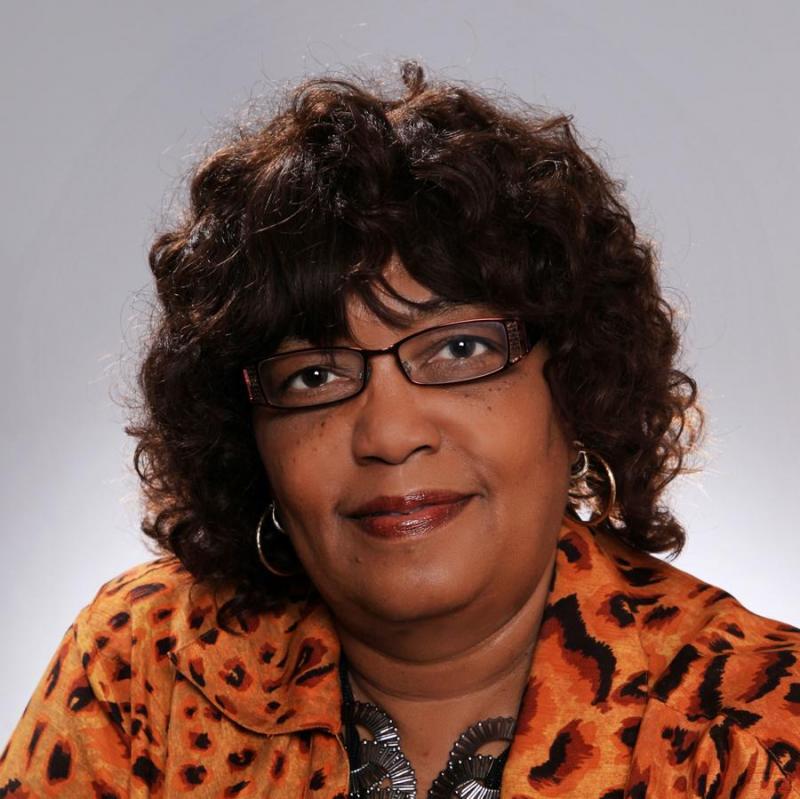 Cynthia Warren